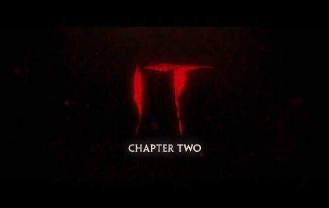 IT: Chapter Two  premiered in theatres September 6. Since the movies recent growth in popularity all over social media with people talking about the movie and each giving their own individual review on the film. This article gives a brief overview of the movie and the development of each of the characters since the last movie, which was released in theatres on September 18, 2017. It will also feature how viewers felt at certain moments of the film and an overall explanation of the impact that the movie had on the audience and their reactions to certain scenes throughout the movie.