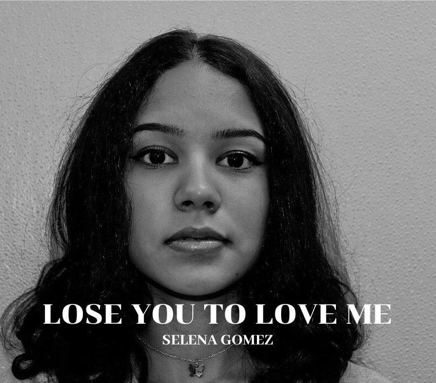 Pop singer Selena Gomez released her newest song Lose You to Love Me on October 23, followed by Look at Her Now the next day. The songs spoke of empowerment and female strength, with supposed references to Gomez's previous relationship with Justin Bieber. While Lose You to Love Me enticed fans, Look at Her Now featured a bland and chaotic chorus.