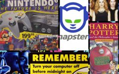 Longing for laser tag and the littlest pet shop: an analysis of 90s nostalgia