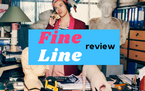 "Harry Styles' highly anticipated album, Fine Line, released Friday, December 13. With a total of 12 songs, Styles provided his fans with a mix of indie, pop, and alternative tracks. ""To Be So Lonely,"" ""Cherry"" and ""Falling"" exposed Styles' vulnerability, and ""Treat People With Kindness"" left listeners wanting to dance along. The album lived up to fan expectations and even exceeded them."