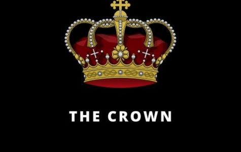 The Crown season three takes on troublesome times