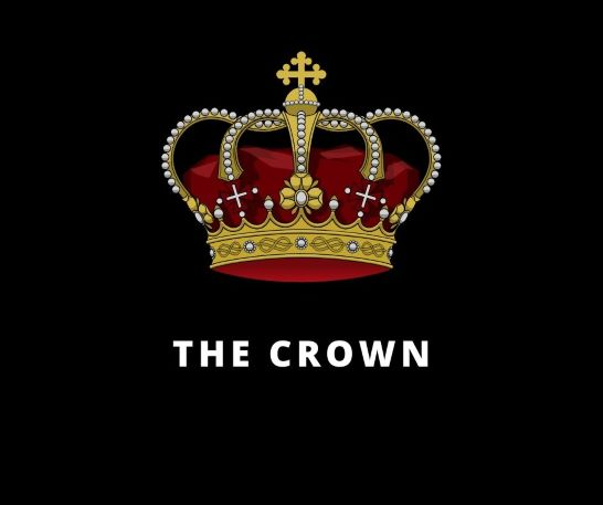 The highly anticipated third season of The Crown debuted on November 17 on Netflix. The newest season of the series places a greater deal of focus on the British government and their external issues regarding the people. The Netflix series creatively incorporates historical facts into entertaining information for viewers.