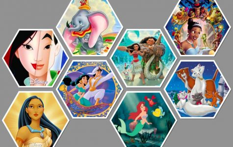 Even though over the past years, Walt Disney has improved its representations of international characters, however, the company still struggles to accurately portray each culture. Inaccurate depictions of racial stereotypes in several Disney movies such as Mulan, Aladdin, Pochahontas, Dumbo, Moana, Princess and the Frog, Aristocats, and The Little Mermaid, cause our society to view other races negatively. With the lack of deeper research, Disney continues to westernize and stereotype foreign characters to satisfy their western audiences.
