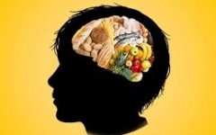How does diet affect mental and physical ability?