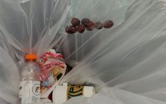 The war with food waste