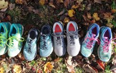 Enduring for the endorphins: An overview of running's mental benefits
