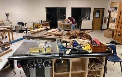 Choosing to attend a trade school provides broader opportunities