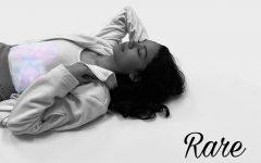 "Selena Gomez ""Rarely"" Disappoints"