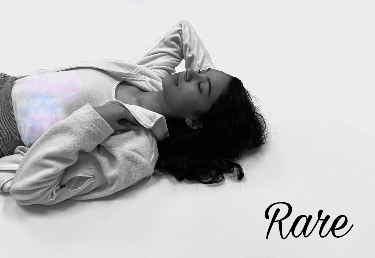 After five years of mental health struggles, heartbreak and a kidney transplant, artist Selena Gomez finally releases her third solo album, Rare, on January 10, 2020. The album mimics a diary of all the emotions that Gomez has experienced during her journey. All 13 tracks on Rare follow a similar theme of self-confidence for listeners to dance and sing along to.