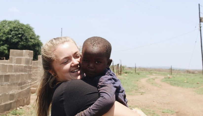 After+three+months+of+preaching+and+teaching+in+Swaziland%2C+NC+alumni+Maggie+O%E2%80%99Bryan+carries+her+memories+of+helping+people+from+all+walks+of+life+with+her.+She+will+bring+home+these+memories+from+Swaziland%2C+Thailand+and+Nicaragua%2C+and+remember+them+for+a+lifetime.