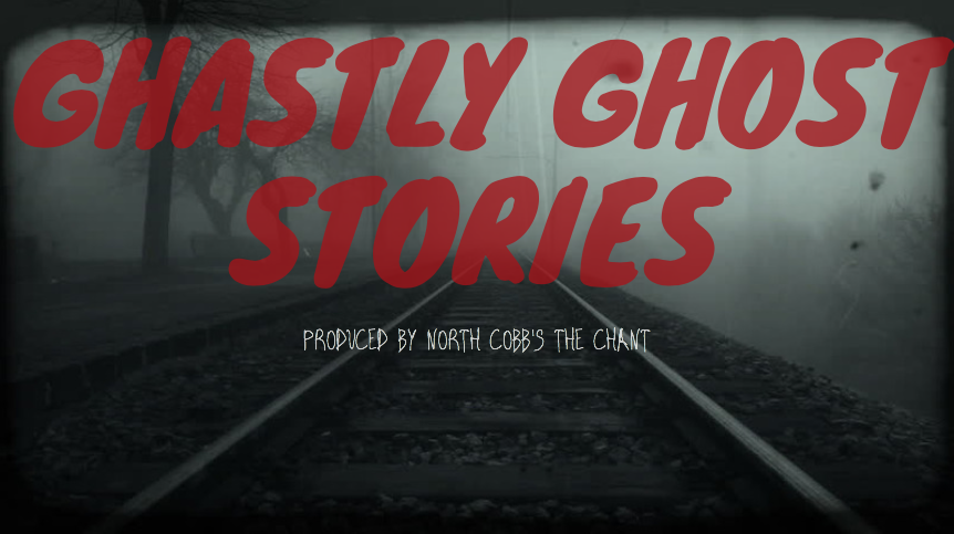 Ghost+stories+see+their+time+in+the+limelight+through+books%2C+comics%2C+television+shows%2C+and+film.+Yet+these+only+scrape+the+surface+of+the+horror+stories+people+experience.+Ghastly+Ghost+Stories+serves+as+the+North+Cobb+student+body%E2%80%99s+chance+to+share+their+supernatural+experiences+with+those+that+can+relate.+