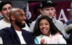 The death of Kobe Bryant sends global shockwaves