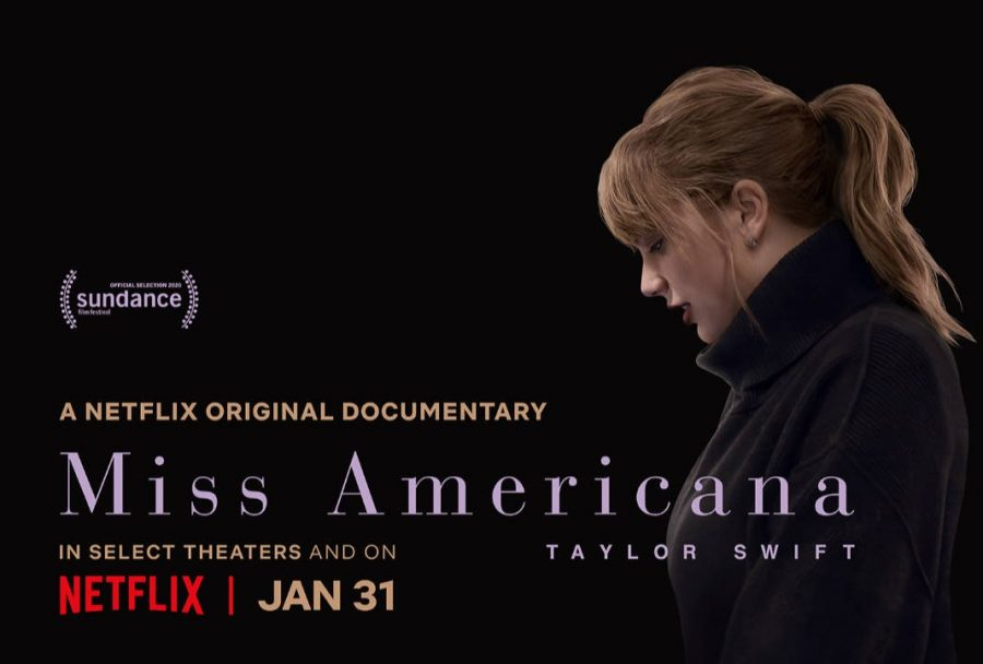 Miss+Americana%2C+a+recent+documentary+featuring+Taylor+Swift%2C+reveals+the+deepest%2C+darkest+elements+of+Swift%E2%80%99s+ever-changing+career.+She+touches+on+her+obsession+with+popularity+and+how+she+tried+to+change+her+sound+just+to+prove+to+the+audience+she+still+remained+relevant.+Swift+also+reveals+her+former+struggle+with+anorexia%2C+and+how+she%E2%80%99s+recovered+since+then.+Her+overall+evolution+as+an+artist+as+well+as+problems+within+her+career+give+her+fans+and+audience+and+deeper+insight+into+the+star%E2%80%99s+personal+life.