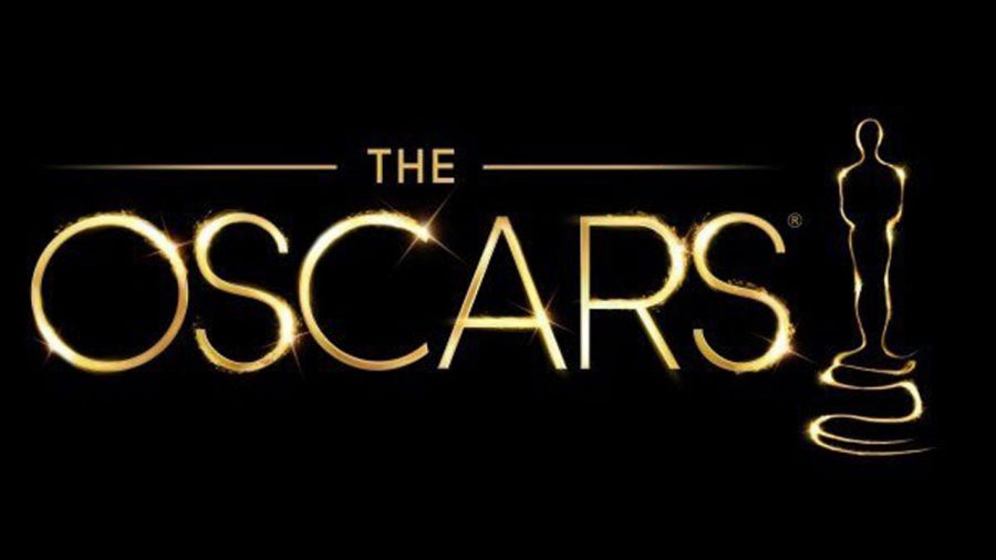 Recently the 92nd Academy Awards aired on ABC and this year the ceremony had a handful of remarkable moments such as the show-stopping performances and speeches. The award show also set many new precedents for the majority of its categories, best represented by Parasite becoming the first foreign film to win Best Picture.