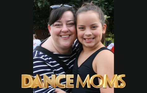 "Rebecca Zavala and her daughter Zoë know the world of dancing well, as from an early age, Zoë showed great potential. ""Zoë has always been a dancer. Even before she could walk, she danced, and she hasn't stopped since then. Being on Dance Moms is finally her chance to shine,"" Zavala said."
