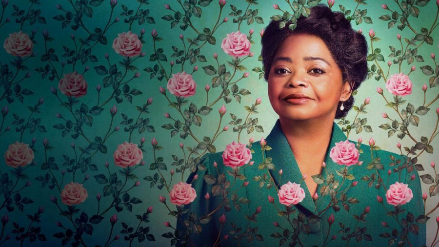 Well-respected entrepreneur and philanthropist, Madam C.J. Walker finally sees her story told in the new exclusive Netflix series, Self Made: Inspired by the Life of Madam C.J. Walker. Octavia Spencer plays Walker in the series and is joined by Tiffany Haddish to tell this inspiring story. If you are looking for something to watch while social distancing, check this show out.
