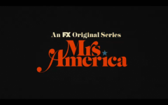 Though the series created controversy by focusing on Republican activist Phyllis Schlafly as its protagonist, HULU's Mrs. America interestingly observes both sides of the E.R.A. dispute in the 1970s. Looking for something to watch? Make sure not to miss this great political drama.