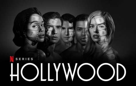 What would the movie industry look like if it would have taken the necessary decisions toward diversity we take today, back in the golden age? Netflix's highly anticipated limited series by screenwriter Ryan Murphy, Hollywood, attempts to show us within its seven episodes. The cast includes celebrities such as Darren Criss, Laura Harrier, Samara Weaving, Jim Parsons, Queen Latifah, Patti LuPone and more.