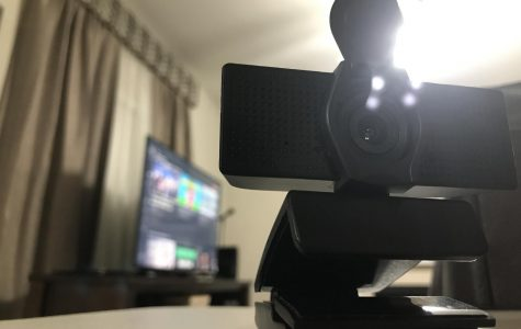 Popular creators, especially on live-streaming platforms, utilize professional equipment like boom mics and webcams to stream themselves and their actions to viewers. However, it does not take expensive hardware or equipment to start creating content. One can use OBS, or any other screen-capture program, and editing software to record themselves playing games and post edited footage. Dozens of activities like cooking and sports only require a phone to record and an internet connection to upload.