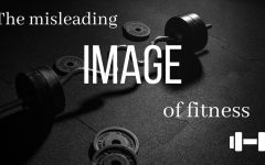 The misleading images of fitness