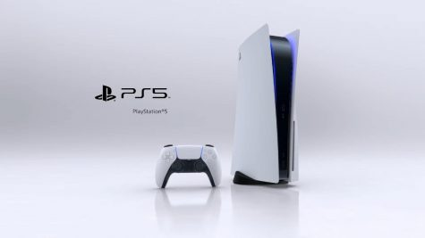 "The release of the PlayStation 5 on November 12th, 2020, marked a revolutionary day in the history of PlayStation consoles. The PlayStation 5, the newest and most innovative PlayStation to date, so far upholds a high reputation among PlayStation users. ""I hope the ps5 lives up to all my expectations and holds the hype,"" NC Sophomore Ayden Williams said."