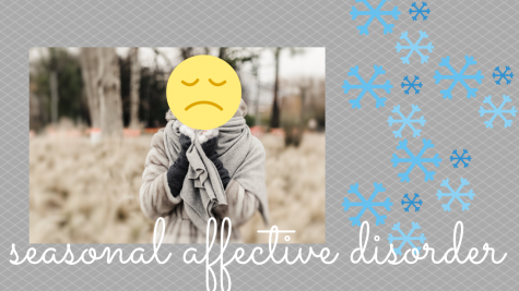 Seasonal depression–and how to beat it