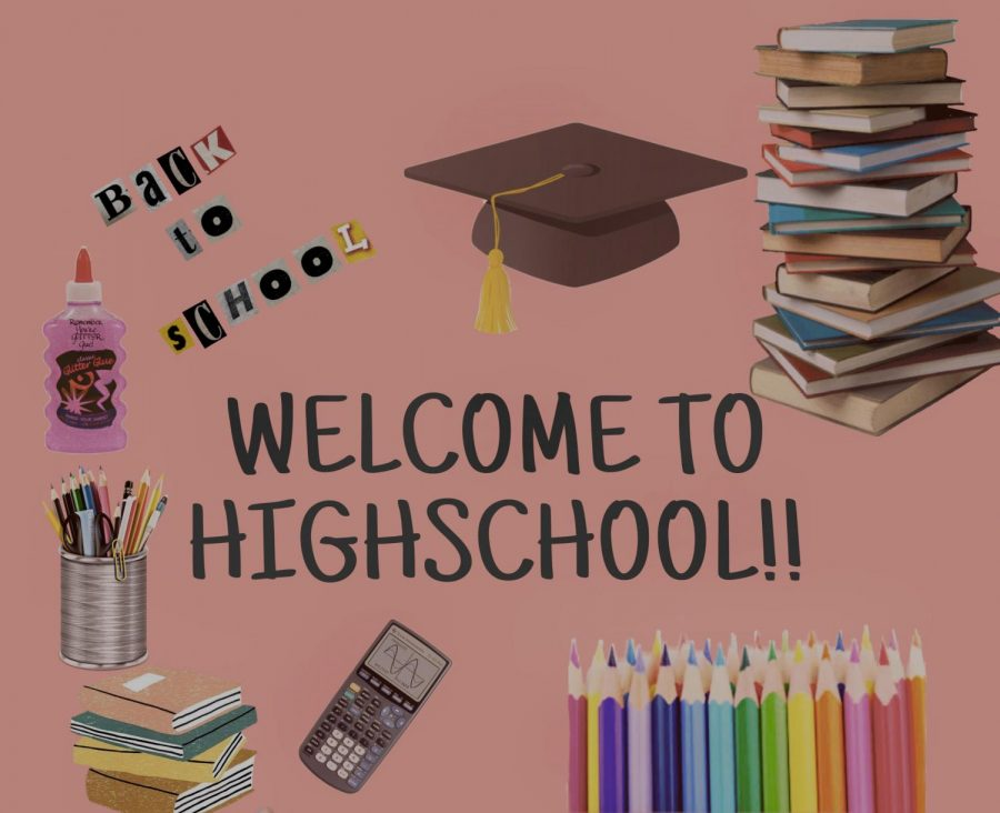 High+school+freshmen+get+an+exciting+opportunity+to+start+over%2C+with+a+new+environment%2C+new+people%2C+and+bigger+opportunities+to+prepare+for+the+future.+As+freshmen%2C+they+need+a+guide+to+know+what+to+do%2C+what+not+to+do%2C+and+what+to+expect+in+hopes+of+paving+a+road+that+leads+to+a+great+high+school+experience+in+general+and+it+all+goes+by+fast.+%E2%80%9CCherish+every+moment+because+highschool+goes+by+fast%2C%E2%80%9D+Cambridge+highschool+Senior+Yosola+Odunuga+said.%0A