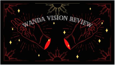 Wandavision tells an odd yet intriguing story of love and mystery centered around ex-avengers Wanda Maximoff, aka Scarlet Witch, and her android husband, Vision. The series starts off the MCU's outreach into television with a bang as audiences praise the show.