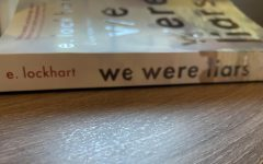We Were Liars by E. Lockhart provides an eventful read as many can relate to the nostalgic summer memories spent with cousins and friends. The shocking twist at the end, although it may break your heart, it satisfies readers with all of the loose ends tied up. Looking for a summer read as the weather warms up? This New York Times bestseller would read perfectly on the beach bathing in the sun, just like the Liars did.