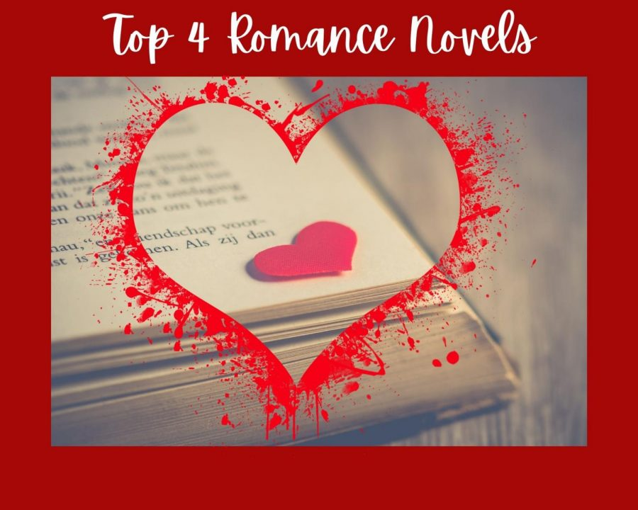 From+books+by+Jane+Austen+to+John+Green%2C+the+literary+world+in+terms+of+romance+and+romantic+tragedy+remains+prominent+in+our+day-to-day+lives.+As+the+U.S+and+other+countries+proceed+with+covid+restrictions+and+many+remain+under+self-quarantine%2C+they+find+themselves+looking+for+alternative+forms+of+entertainment+to+pass+the+time.+With+books+such+as+the+amazing+Romeo+and+Juliet+to+modern+romantic+comedies+like+The+Notebook%2C+reading+during+quarantine+will+help+ease+the+burden+making+light+of+dark+circumstances.%0A
