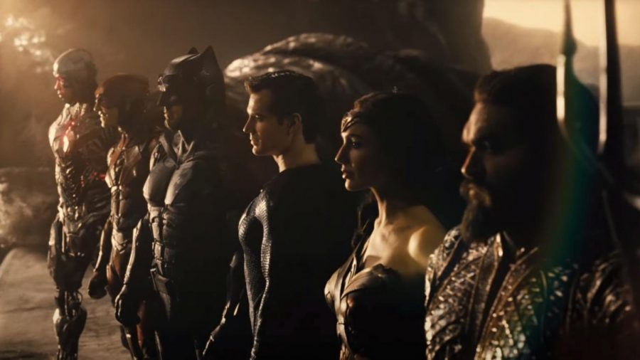 Originally directed by Zach Snyder, he eventually left the production due to family complications. Following his return, Snyder revealed the cast, release date and run time for the film. A four hour and two minute long film sounds extreme, but compared to the 2017 version, Snyder needed to make major adjustments.