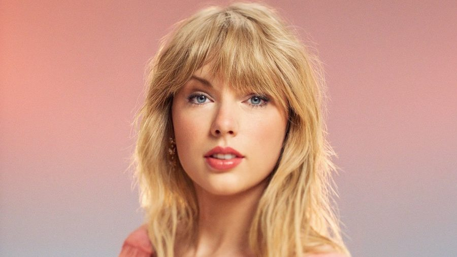 Following her feud with Kanye West and her career going downhill, the famous American pop star Taylor Swift decided to join NC chorus in an attempt to save her career from plummeting. NC patiently awaits the pop queen to enhance their little group.