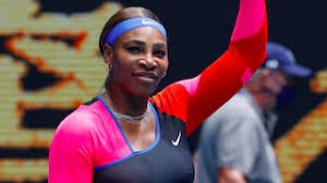 Serena Williams influenced athletes throughout the world in her prestigious career. Her elite abilities paved her way into other areas of the world and created a reputable career. Although her recent loss at the Australian open might mean potential retirement, Williams fights until the end in every single match she competes in.