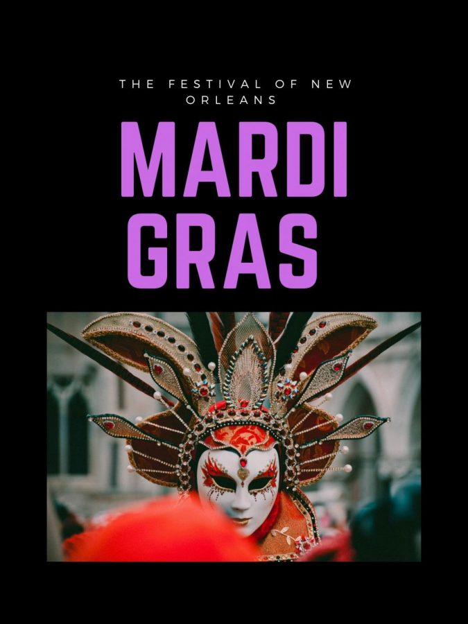 During+this+time+of+the+year%2C+New+Orleans+and+other+parts+of+the+world+celebrate+the+festival+of+Mardi+Gras%2C+Mardi+means+%E2%80%9CTuesday%E2%80%9D+and+Gras+means+%E2%80%9Cfat%E2%80%9D.+This+special+holiday+means+elaborate+carnivals%2C+balls%2C+and+even+a+special+dessert+that+holds+a+surprise%2C+people+of+New+Orleans+love+this+holiday+and+look+forward+to+it+every+year.+%0A