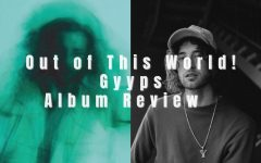 Though the majority of fans associate Gyyps with more trap sounding Hip-hop songs, the rapper from Canoga Park, California enters 2021 with a fresh new album. The artist and professional drummer released two singles in preparation for the April 30 release, building the hype and attention around Out of This World! Working with several close friends and producers, Gyyps brought his most versatile and best music for his sixth project to date.