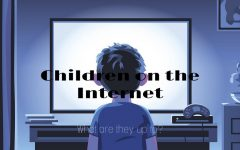 With technology evolving every day, and more kids exposed to the media, should parents worry about what their kids do and watch online. Parents who take safety to a different level and spy on their kids online teach kids how to sneak around and hide stuff online. Technology has its' pros and its' cons and parents should consider both.