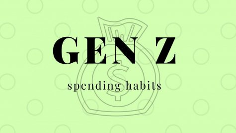Generation Z, an extremely unique generation, acquired spending habits based off of the technology that surrounds them. Unlike previous generations, Gen Z relies on technology and new innovations to guide them towards their next purchase.