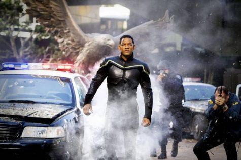 Underrated Superhero Movies