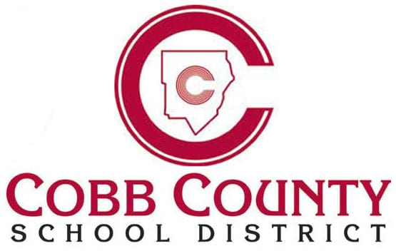 Cobb County plans to  provide remote learning opportunities for the 2021-2022 school year. As schools across metro Atlanta struggle with the complications of COVID-19. Superintendent Chris Ragsdale expressed why virtual learning options remain available for students when the new school year begins on August 2.