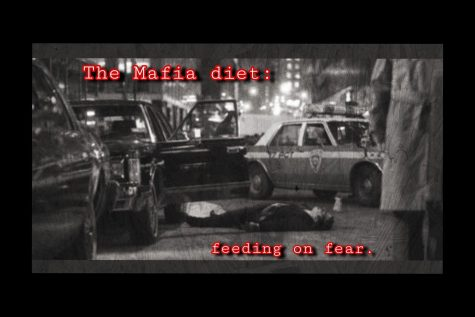 Organized crime dominated New York City in the '70s and '80s, and the FBI felt helpless against it. The Netflix documentary, Fear City: New York vs The Mafia, describes the five Mafia families controlling New York behind the scenes, and the sneaky tactics that kept them under the radar for so long. Despite tribulations, this exposé unravels how federal agents finally defeated organized crime in the late '80s.