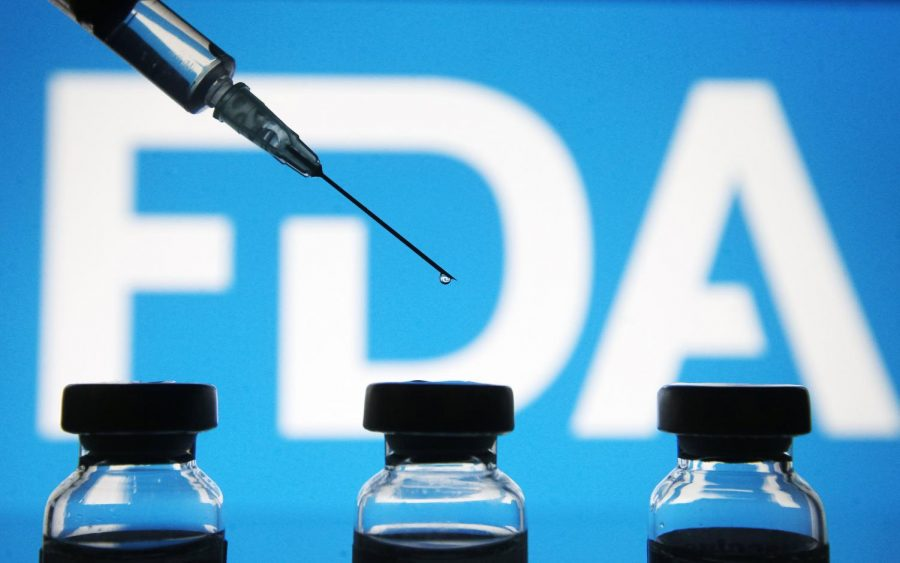 The Covid-19 vaccine will supposedly save numerous lives, as the population integrates back into normality. However, people have doubts about receiving the vaccine, considering that it came out less than a year ago. Not only will FDA approval officiate it, but it could possibly encourage people to receive the vaccine.