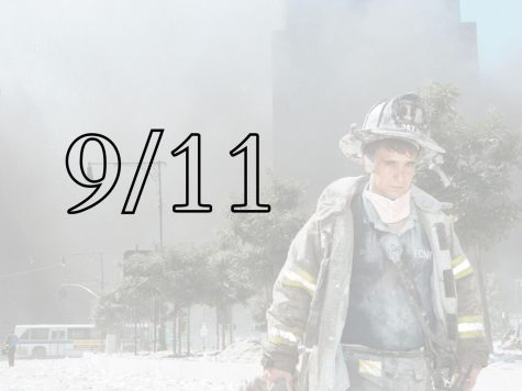 Today marks the twenty-year anniversary of 9/11. The extensive death and destruction triggered an enormous U.S. effort to combat terrorism. When comparing life in 2001 to 2021, Americans live in a completely different world. Several aspects of daily living have changed and can never go back to the normalcy Americans once knew.