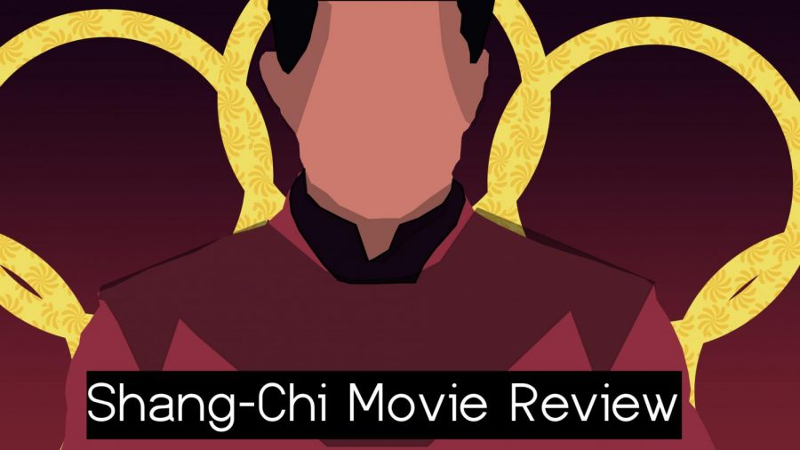 Asian-themed film releases continue to make great strides in mainstream entertainment, especially with Disney releasing  Raya and the Last Dragon just a few months ago. But the idea of bringing Shang-Chi to movie theaters originated a few decades ago during the peak of martial arts movies in the late 20th century.