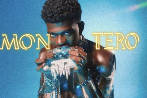 Lil Nas X shows the world his musical diversity with his new debut. Angelic visuals and social media controversies cling to the rapper's current era. The album, bearing his birth name as the title, hopes to bring new heights to the iconic rapper's career.