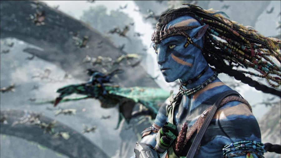 """Ten years after """"Avatar""""'s release, plenty of other films have attempted the biggest technological achievements with CGI. Sadly, none of those films quite meet the standard set by Avatar. The Planet of The Apes franchise has come extremely close but lacks the wow factor that could leave viewers speechless."""