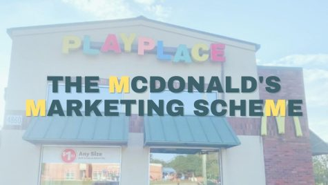 From the McJordan to the J Balvin Meal, McDonald's continues to collaborate with various celebrities to increase sales. Statistics prove that this strategy works every time. These collaborations both promote the artist and raise revenue for McDonald's.